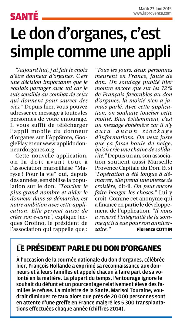 ArticleProvence-Appli1