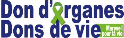 logo-DODV